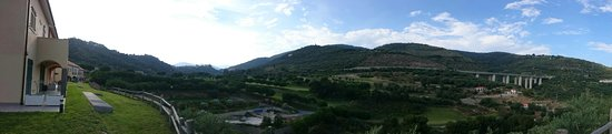 Castellaro, Italie : DSC_3386_large.jpg