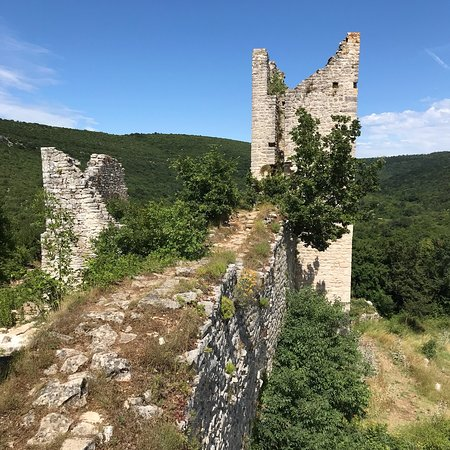 Kanfanar, Croatia: photo1.jpg