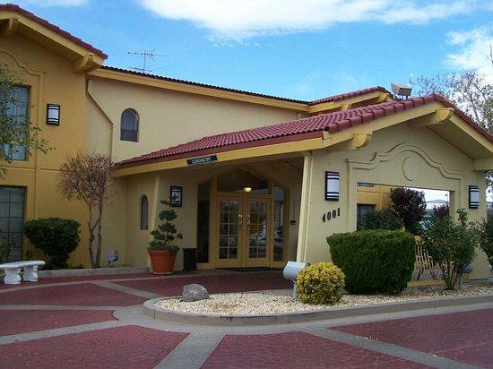 La Quinta Inn Reno