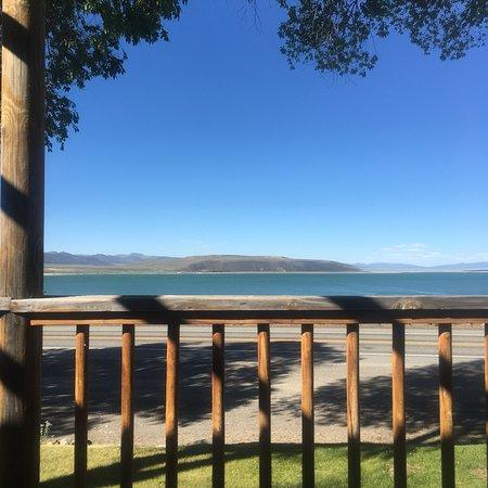 Tioga Pass Resort: photo2.jpg