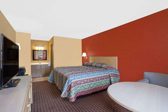 knights inn wildersville updated 2019 prices hotel reviews tn rh tripadvisor com