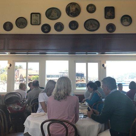 Scoma's Of Sausalito: photo0.jpg