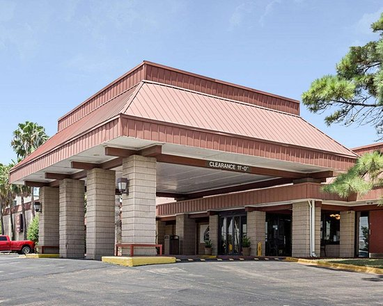 Channelview, TX: Hotel near popular attractions