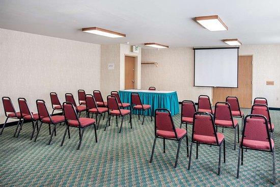 Meeting Rooms Wenatchee Wa