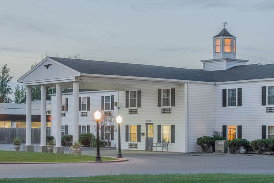 the 10 best pet friendly hotels in sandusky of 2019 with prices rh tripadvisor com
