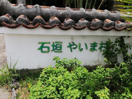 石垣 やいま村, IMG_20180619_123640_large.jpg