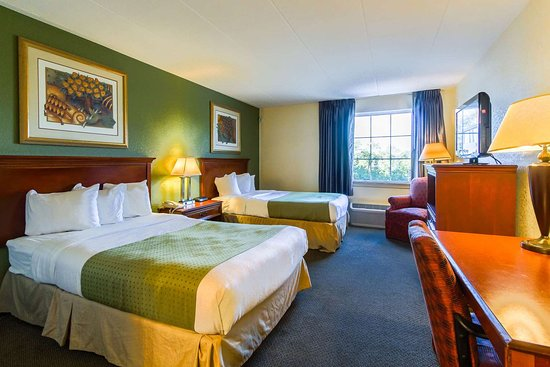 Quality Inn Amp Suites Updated 2019 Hotel Reviews Amp Price
