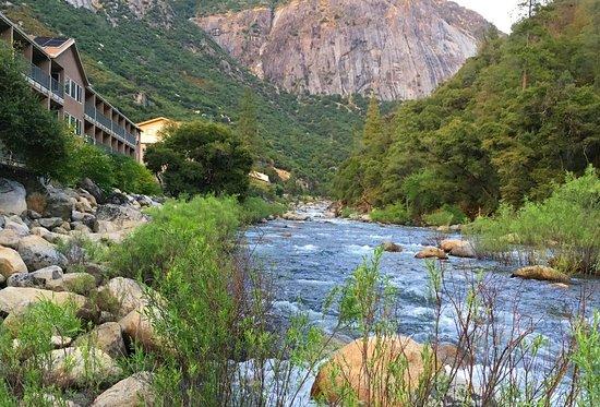 El Portal Ca >> El Portal Pictures Traveler Photos Of El Portal Ca