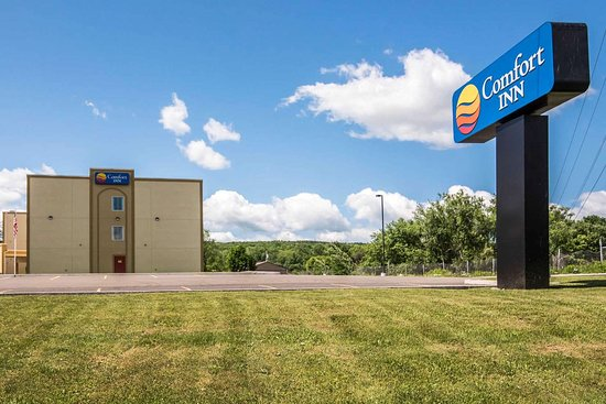 Apalachin, NY: Hotel near popular attractions