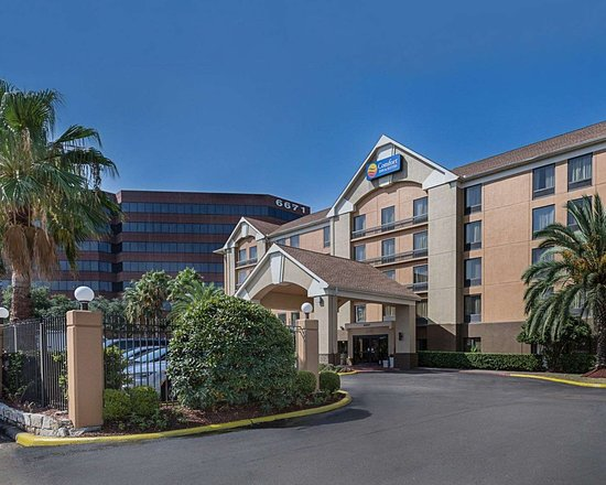 Comfort Inn Amp Suites 59 ̶8̶0̶ Updated 2019 Prices