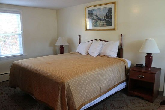 Centerville, MA: Guest room
