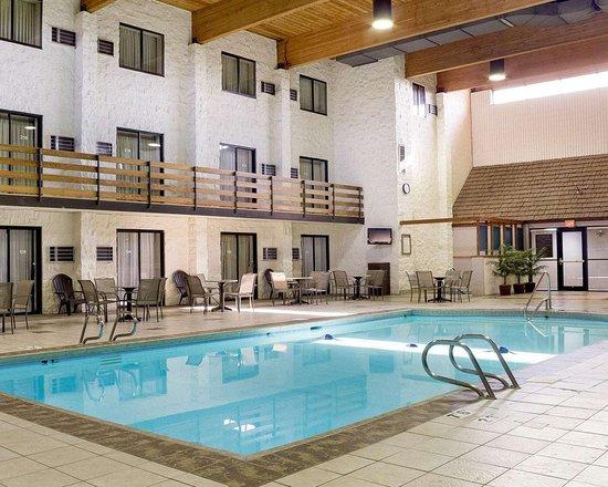 Quality Inn 61 ̶7̶3̶ Prices Amp Hotel Reviews