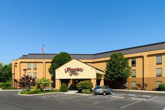 hampton inn carlisle updated 2018 hotel reviews price comparison rh tripadvisor co nz