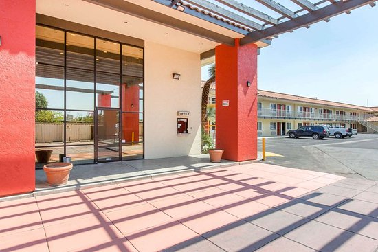 Cheap Hotel Rooms In Bakersfield Ca