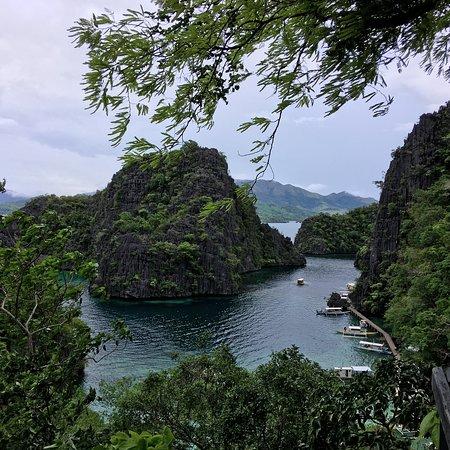 Coron Bay: photo0.jpg