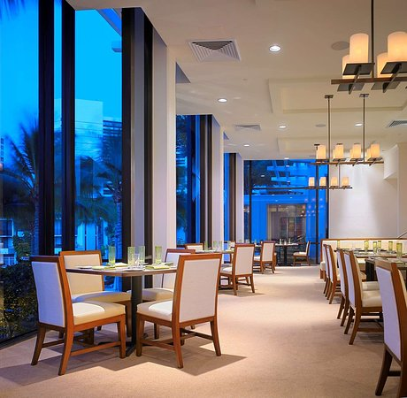 hyatt regency sarasota florida hotel reviews photos. Black Bedroom Furniture Sets. Home Design Ideas