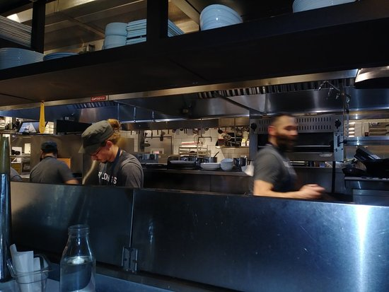Fielding's Local kitchen + Bar: 20180622_194810_large.jpg