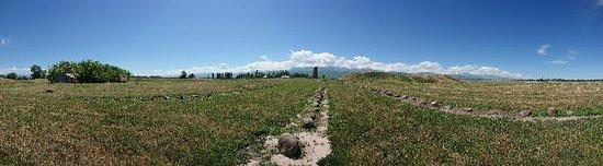 Tokmok, Kyrgyzstan: DSC_0193_large.jpg