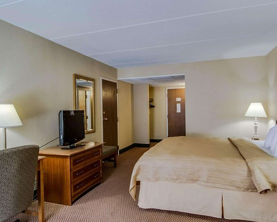 Cheap Hotels In Bluefield Wv