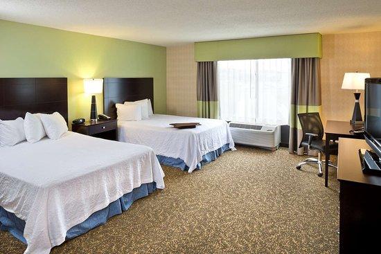 Hanover Md Cheap Hotels