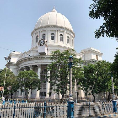 photo7 jpg - Picture of Calcutta Walks, Kolkata - TripAdvisor