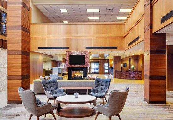Courtyard by Marriott Boston Logan Airport $195 ($̶2̶3̶1̶ ...