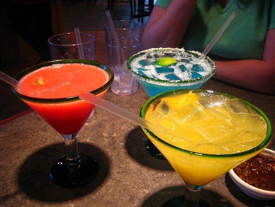 Salem, NH: Bar/Lounge