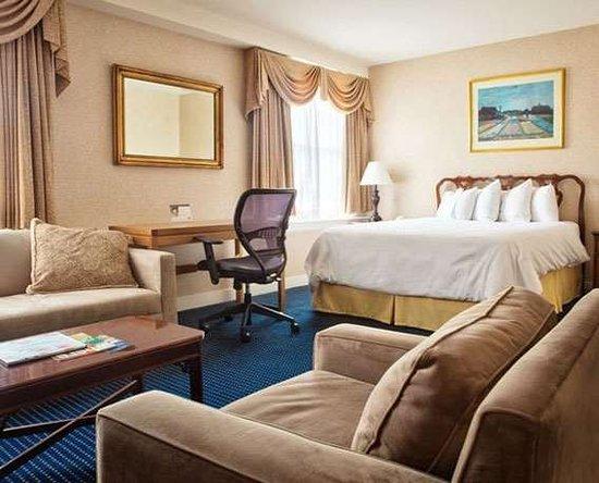 the georgetown inn updated 2018 hotel reviews price comparison rh tripadvisor co za
