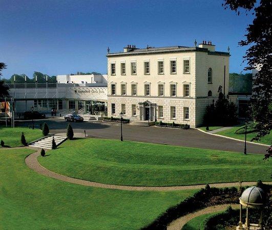 dunboyne castle hotel and spa 139 1 5 2 updated. Black Bedroom Furniture Sets. Home Design Ideas