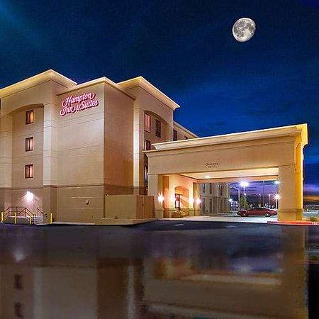Hotels Near Gallup Nm