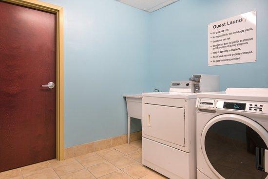 Haskell, Nueva Jersey: Property amenity