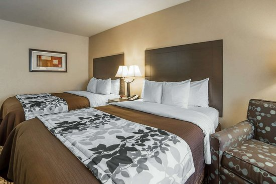 sleep inn provo 64 7 6 updated 2018 prices hotel. Black Bedroom Furniture Sets. Home Design Ideas