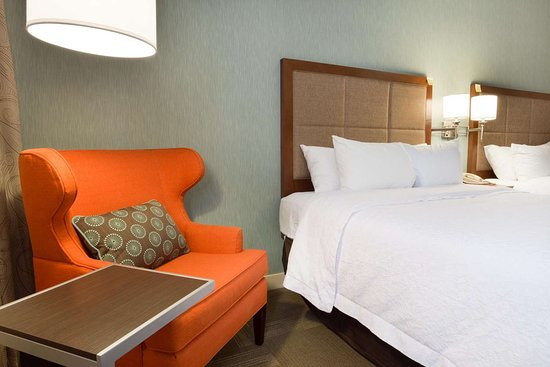 Valley Park, MO: Guest room