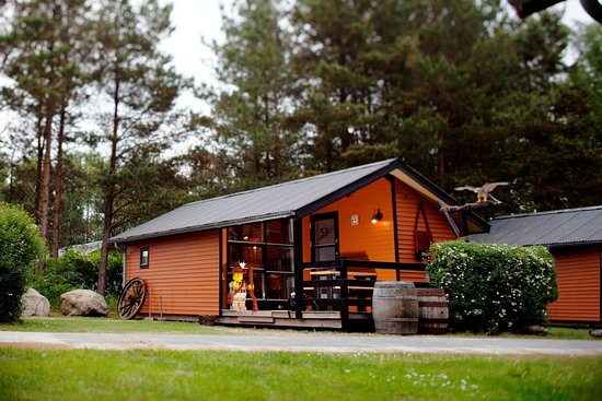 Legoland Holiday Village 169 ̶2̶2̶7̶ Prices Amp Hostel