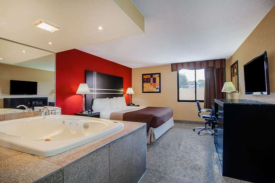 North Plainfield, NJ: Suite