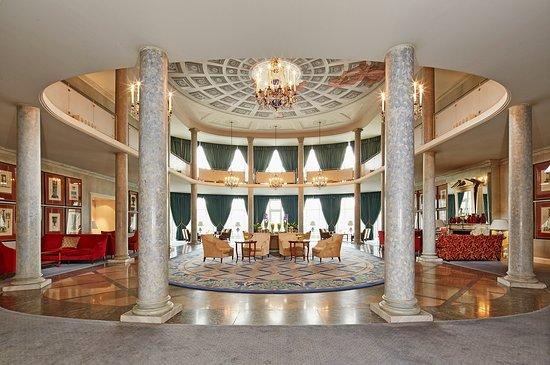 dorint park hotel bremen updated 2018 reviews price comparison germany tripadvisor. Black Bedroom Furniture Sets. Home Design Ideas