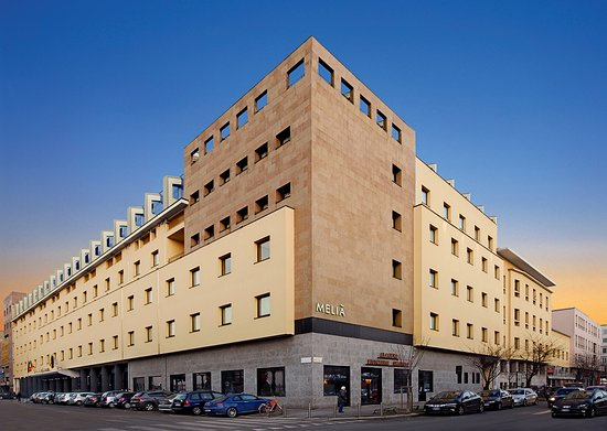 Hotel Metro Milano Tripadvisor