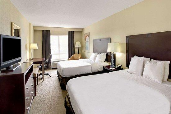 Wyndham Garden Duluth  71    U03368 U03362 U0336  - Updated 2018 Prices  U0026 Hotel Reviews - Ga