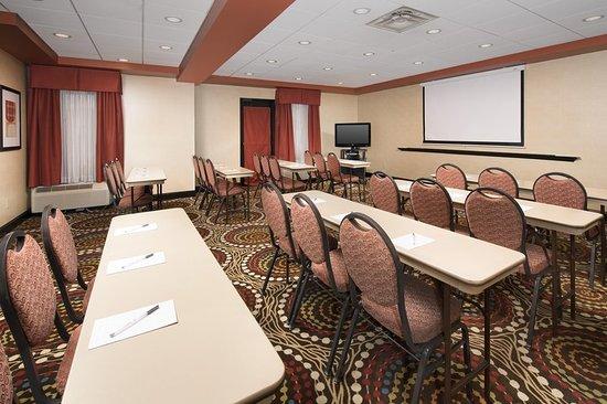 Lenoir City, Tennessee: Meeting room