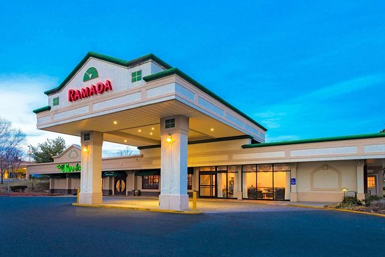Ramada PikesvilleBaltimore North
