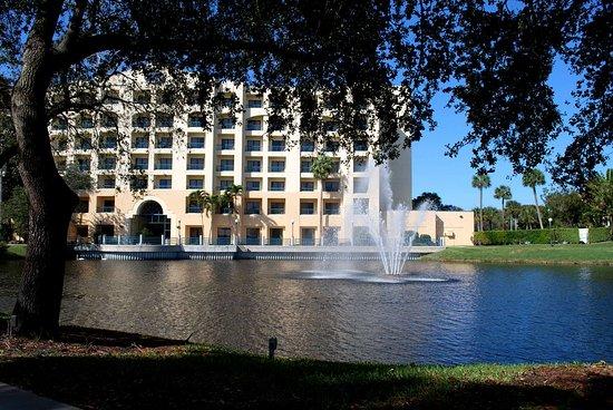 Cheap Motels In Boca Raton Florida