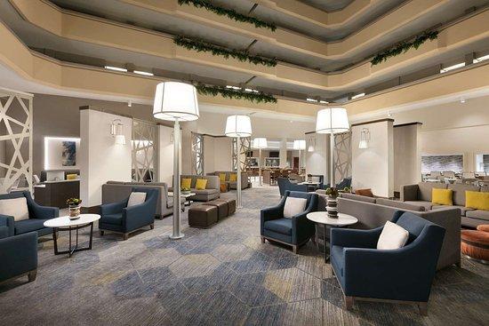 hilton fort collins 156 1 9 1 updated 2018 prices. Black Bedroom Furniture Sets. Home Design Ideas