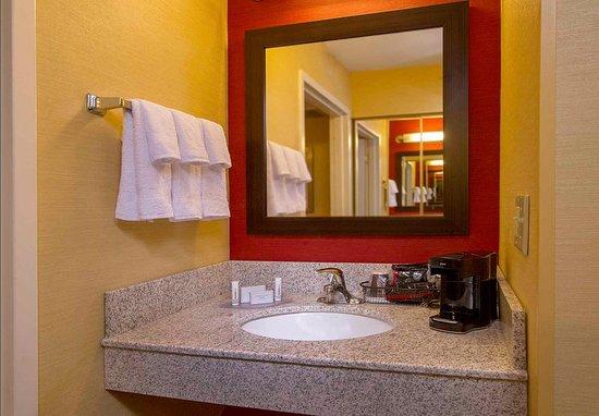 Cheap Hotel Rooms In Durham North Carolina