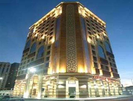ramada by wyndham madinah al hamra updated 2019 prices hotel rh tripadvisor com
