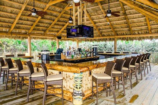 North Atlantic Avenue Suite Cocoa Beach Florida