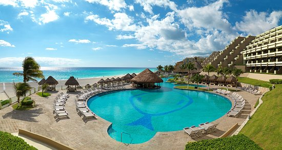 Paradisus Cancun Resort Updated 2019 Prices Amp Reviews