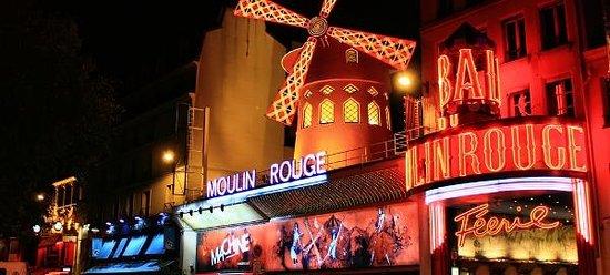 Bobigny, France: Miscellaneous