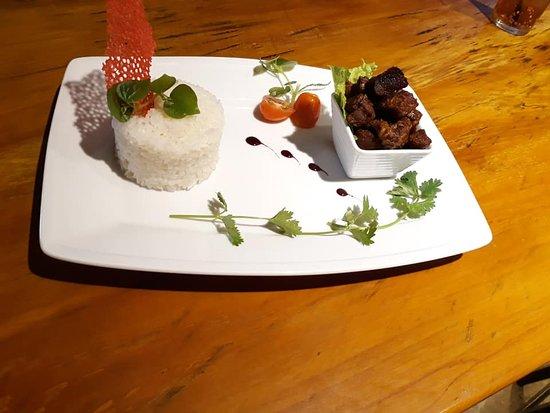 Non La Restaurant照片