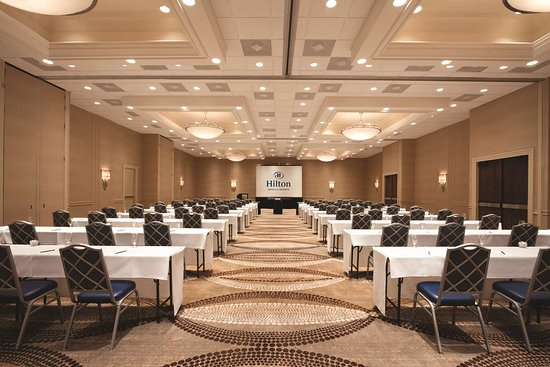Hotels With Conference Rooms In Durham Nc