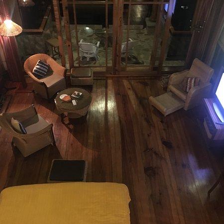 Ri Kynjai: photo0.jpg